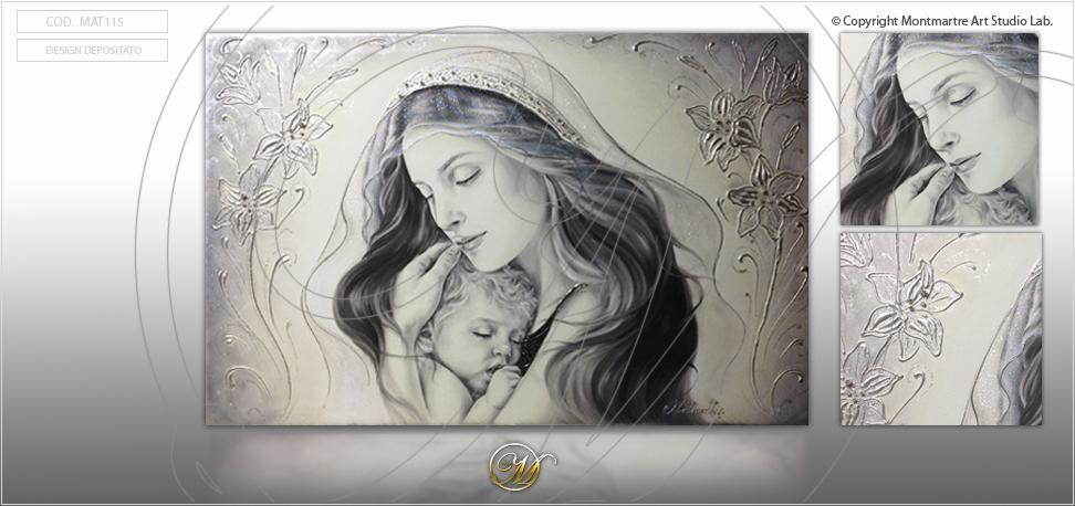 Catalogo montmartre art studio lab pannelli d 39 arredo for Quadri sacra famiglia moderni prezzi